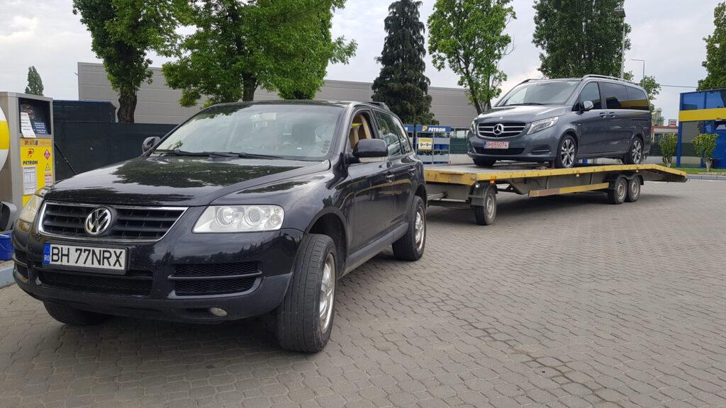Transport-auto-Oradea-1