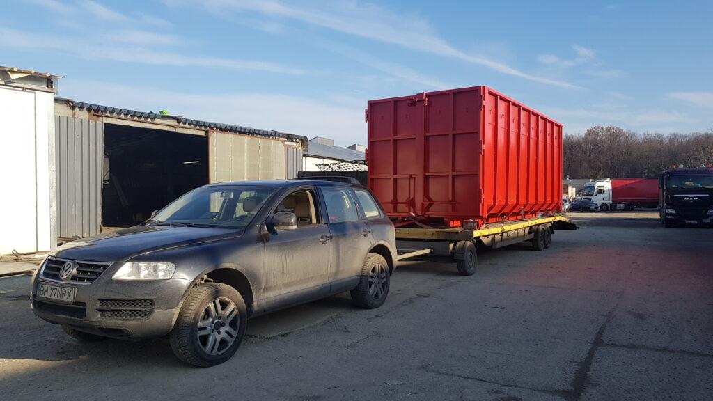 Transport-pe-platforma-container