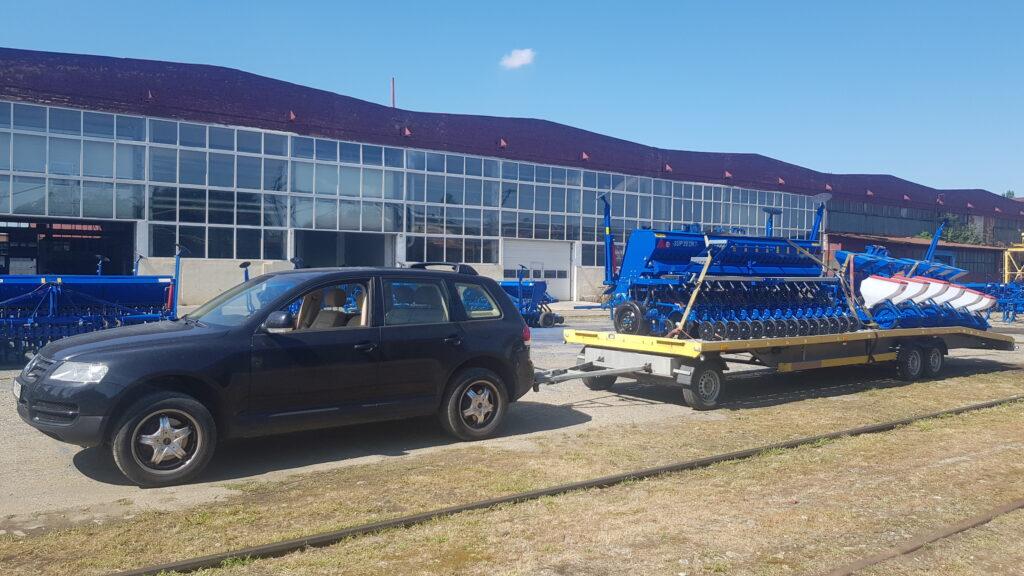 Transport-semanatoare-mecanica-ceahlaul