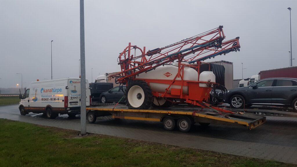 Transport-utilaje-agricole