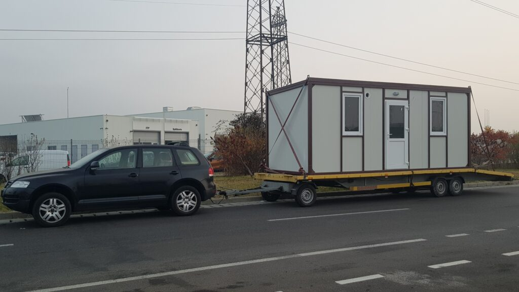 transport-blue-container-alesd