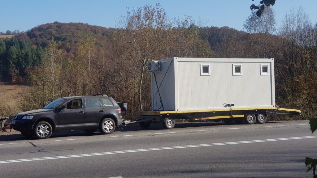 transport-container-borod
