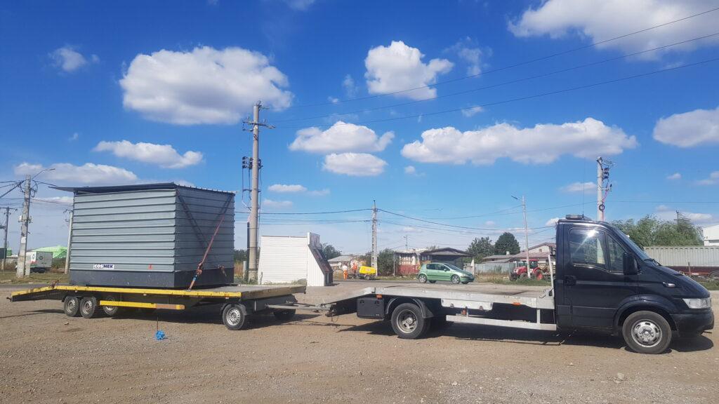 transport-container-cu-pompa
