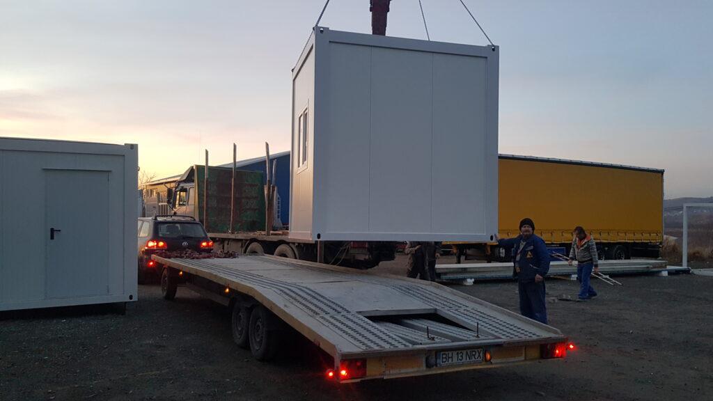 transport-container-Huedin