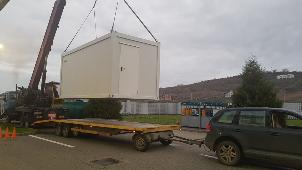 transport-container-oradea