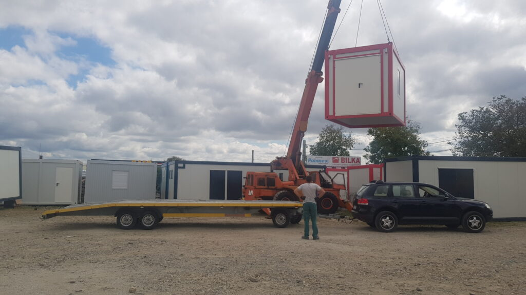 transport-container-santier