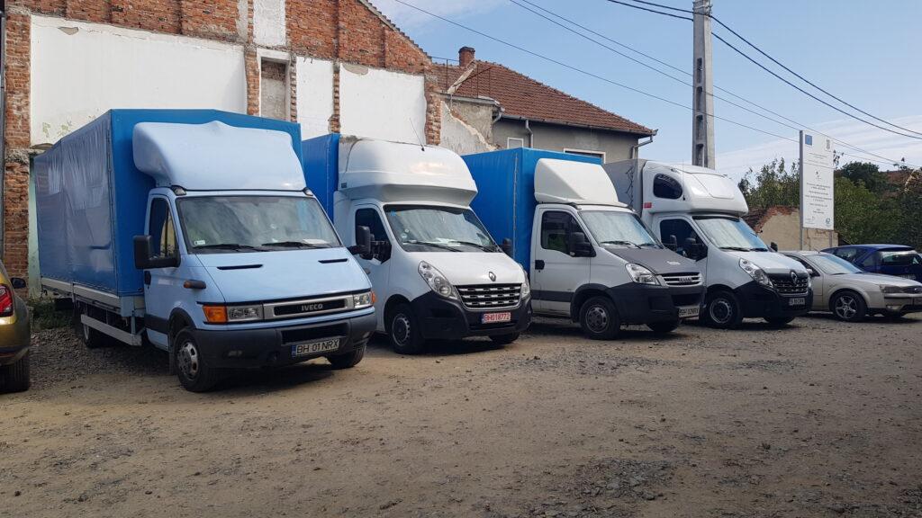 transport-marfa-oradea