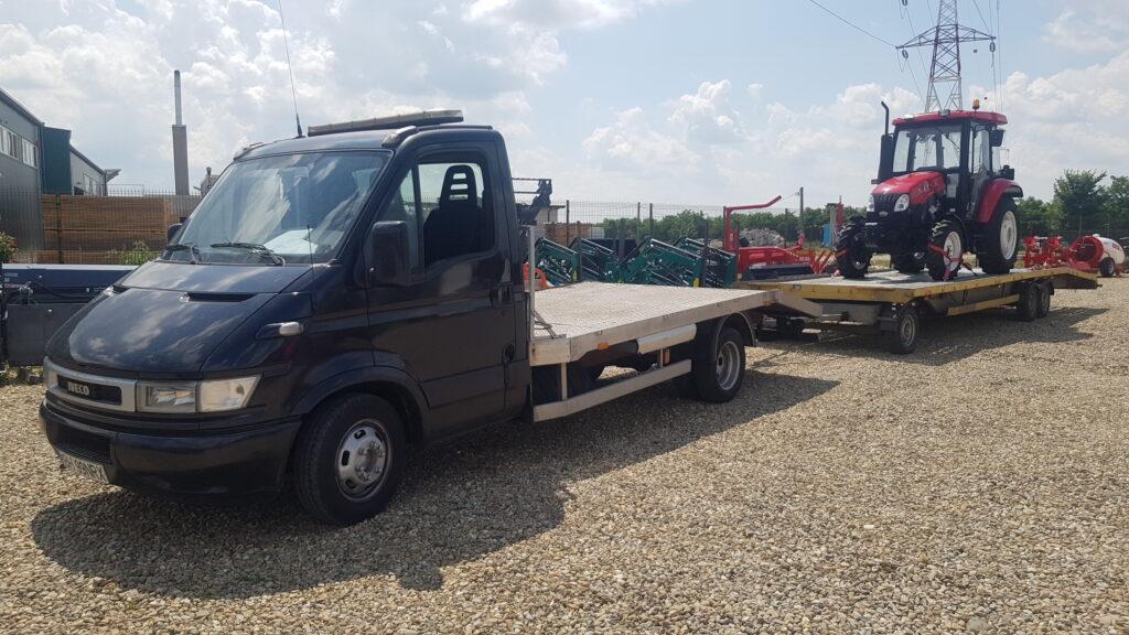 transport-tractoras-goldoni