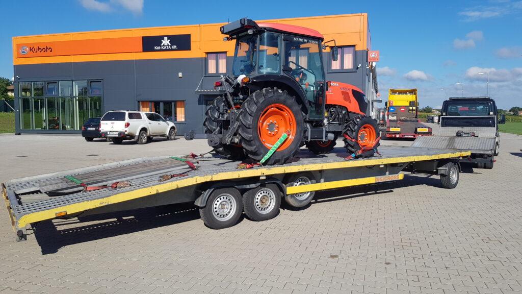 transport-tractoras-kubota