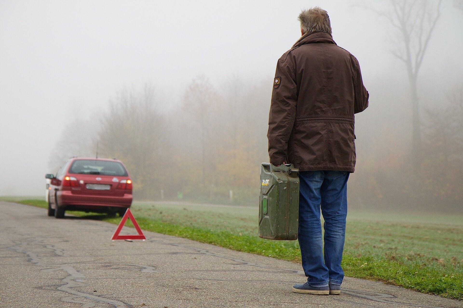 preturi tractari auto